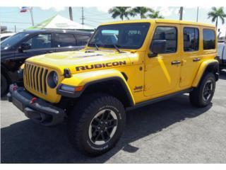 2016 Jeep Renegade Latitude, T6C47046 , Jeep Puerto Rico