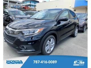 PILOT 2016 EXTRA CLEAN $25,900 , Honda Puerto Rico