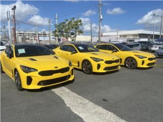 NERY AUTO SALES by Ambar Infiniti CPO Puerto Rico