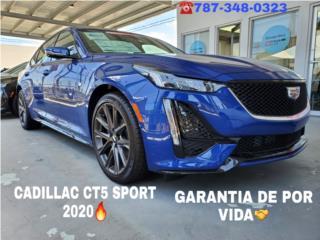 Puerto Rico EZ Go y Club Car
