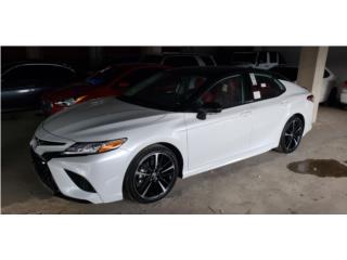 Toyota Yaris 2015 , Toyota Puerto Rico
