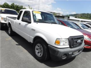 Ford F-250 2006 Fx 4 PkG , Ford Puerto Rico