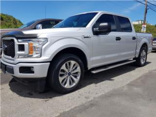 Ford F-150 STX Special Edition 4x2,4x4 , Ford Puerto Rico
