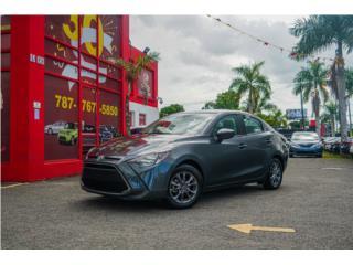 Toyota Camry se 2002 4 cil $3600 , Toyota Puerto Rico