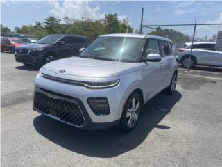 D'SHOW AUTO Puerto Rico