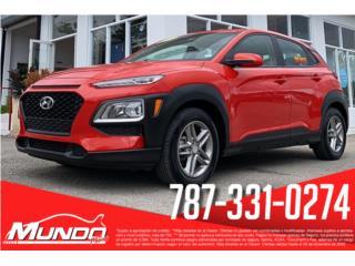 HYUDAI TUCSON 2018 14K $21,495 , Hyundai Puerto Rico