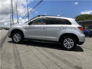Beba Serra Kingdom Auto Puerto Rico