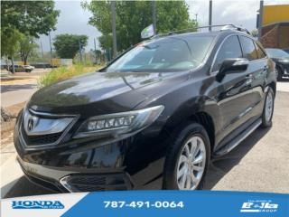 Honda de Ponce (Certified Pre-Owned) Puerto Rico