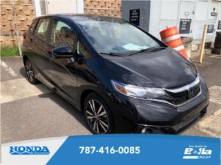 2013 Honda Accord SDN  , Honda Puerto Rico