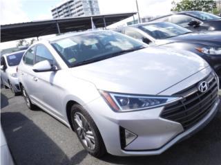HYUNDAI SONATA SE 2.4L  , Hyundai Puerto Rico