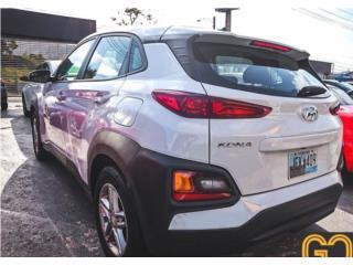 Javyrodz Auto Sales Puerto Rico