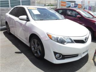 S.v toyota tercel 96 aut al dia , Toyota Puerto Rico