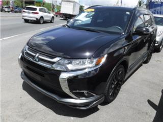 2020 ASX | Completamente Rediseñada | ¡Llama! , Mitsubishi Puerto Rico