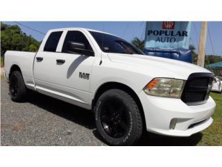 Monses Motors  Puerto Rico