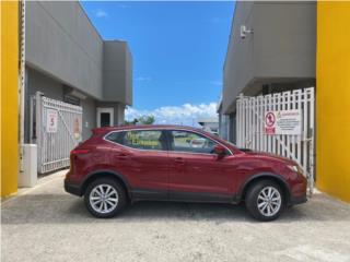 AUTO SHOPPING CENTER Puerto Rico