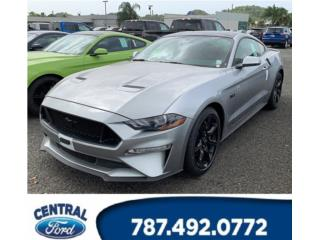 2006 Ford Mustang, T6124914 , Ford Puerto Rico