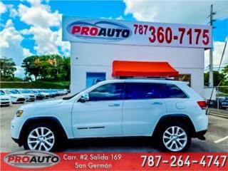 Roberto Auto Sales Puerto Rico