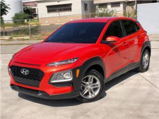 2020 Hyundai Palisade 3 filas de asientos  , Hyundai Puerto Rico