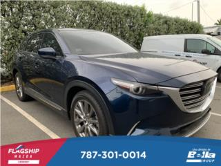 !!2020 MAZDA CX5!! GARANTIA10/220000 , Mazda Puerto Rico