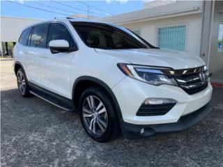 Rolando auto sales  Puerto Rico