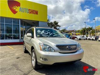 Auto Show Puerto Rico
