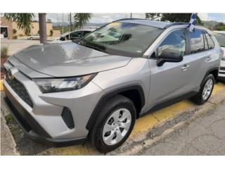 AUTOS CON CLASE Puerto Rico