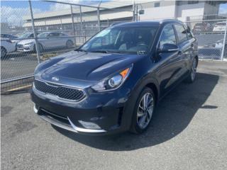 PreOwned Auto Sales Puerto Rico
