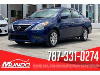 223789, 2020 Nissan Sentra SR  , Nissan Puerto Rico