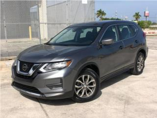 Oldsmobile, Nissan, Rogue 2019, Cutlass Supreme Puerto Rico