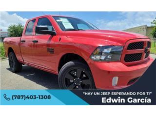 Edwin Auto Outlet Puerto Rico
