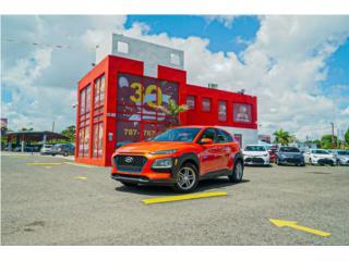 #3 Dominguez Puerto Rico
