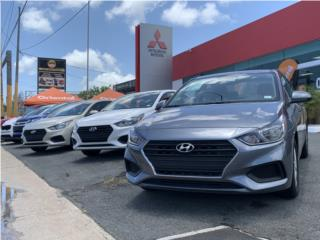UNION AUTO GROUP VEGA BAJA Puerto Rico