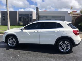 Mercedes Benz, CLA 250 2015, BMW Puerto Rico