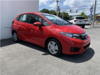 Extra Clean, Aprobacion en 15 min Civic , Honda Puerto Rico