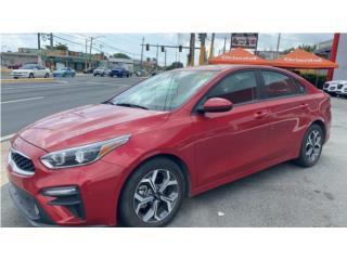 Autos Del Norte Puerto Rico