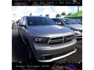 65 inf Auto Galaxy Puerto Rico