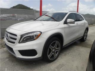 2020 | Mercedes Benz GLC 300  , Mercedes Benz Puerto Rico