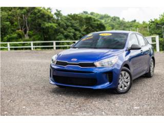 PRO CARS AÑASCO Puerto Rico