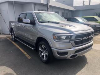 L J Auto Sales Puerto Rico