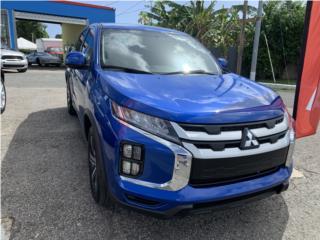 Ali Auto Sales Puerto Rico