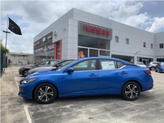 *ULTIMOS MAXIMA 2019* , Nissan Puerto Rico
