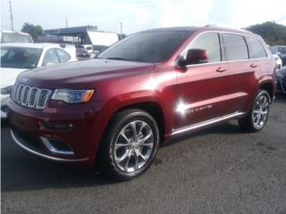 JEEP COMPASS TRAILHAWK #5043 , Jeep Puerto Rico