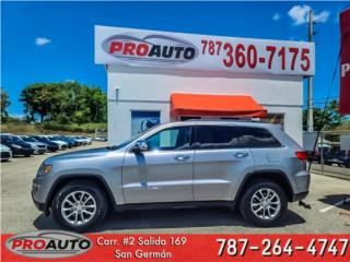 2013 Jeep Patriot Sport, T3282560 , Jeep Puerto Rico