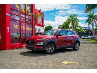 DOMINGUEZ EXTRA AUTOS Puerto Rico
