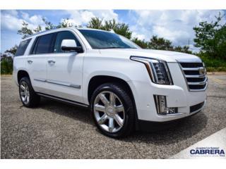 Cabrera Cadillac Puerto Rico Puerto Rico