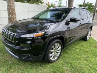 Jeep Wrangler Sport 2019 , Jeep Puerto Rico