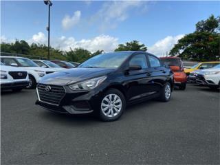 VELOSTER !COMO NUEVA! , Hyundai Puerto Rico