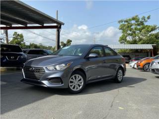 VELOSTER 1.6T CON PANORAMIC-ROOF! , Hyundai Puerto Rico