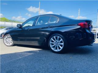 428i Grand Coupe M Package , BMW Puerto Rico