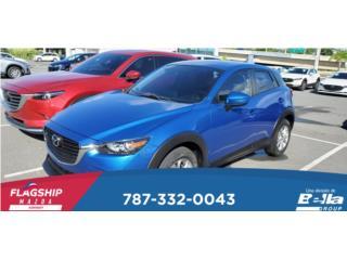 Venta mazda , Mazda Puerto Rico
